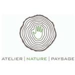 atelier nature et paysage auteur 1001 sites nature en ville. Black Bedroom Furniture Sets. Home Design Ideas