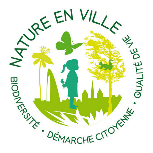 Label Nature en ville