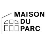 Logo association Maison du Parc