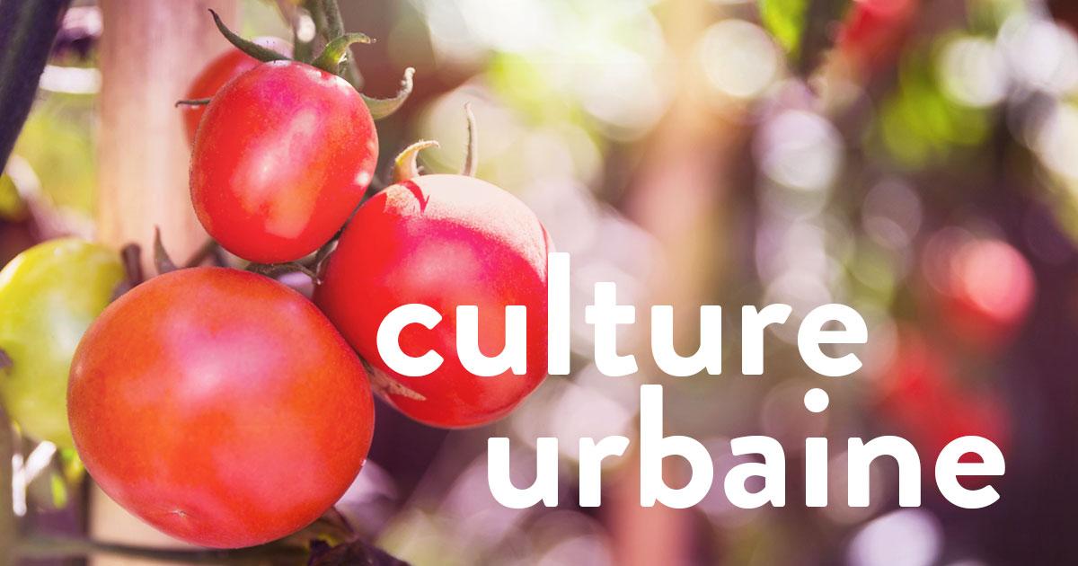 Jardins des d lices 1001 sites nature en ville - Il faut cultiver son jardin voltaire ...